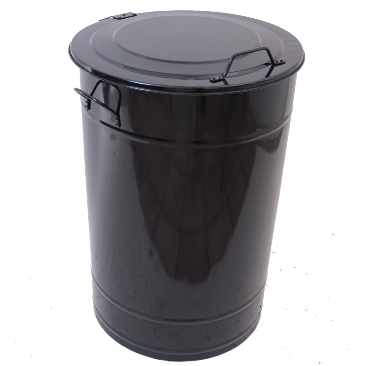 Omtalade Hykab | Närtillverkat FP-76